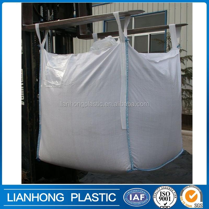 2 ton grand sac d chargement pour le ciment pas cher prix grand sac pour gravier minerai de. Black Bedroom Furniture Sets. Home Design Ideas