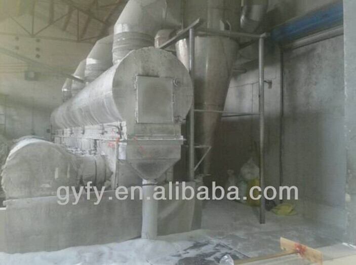 Hot selling of pam/cpam/apam/polyacrylamide for water treatment