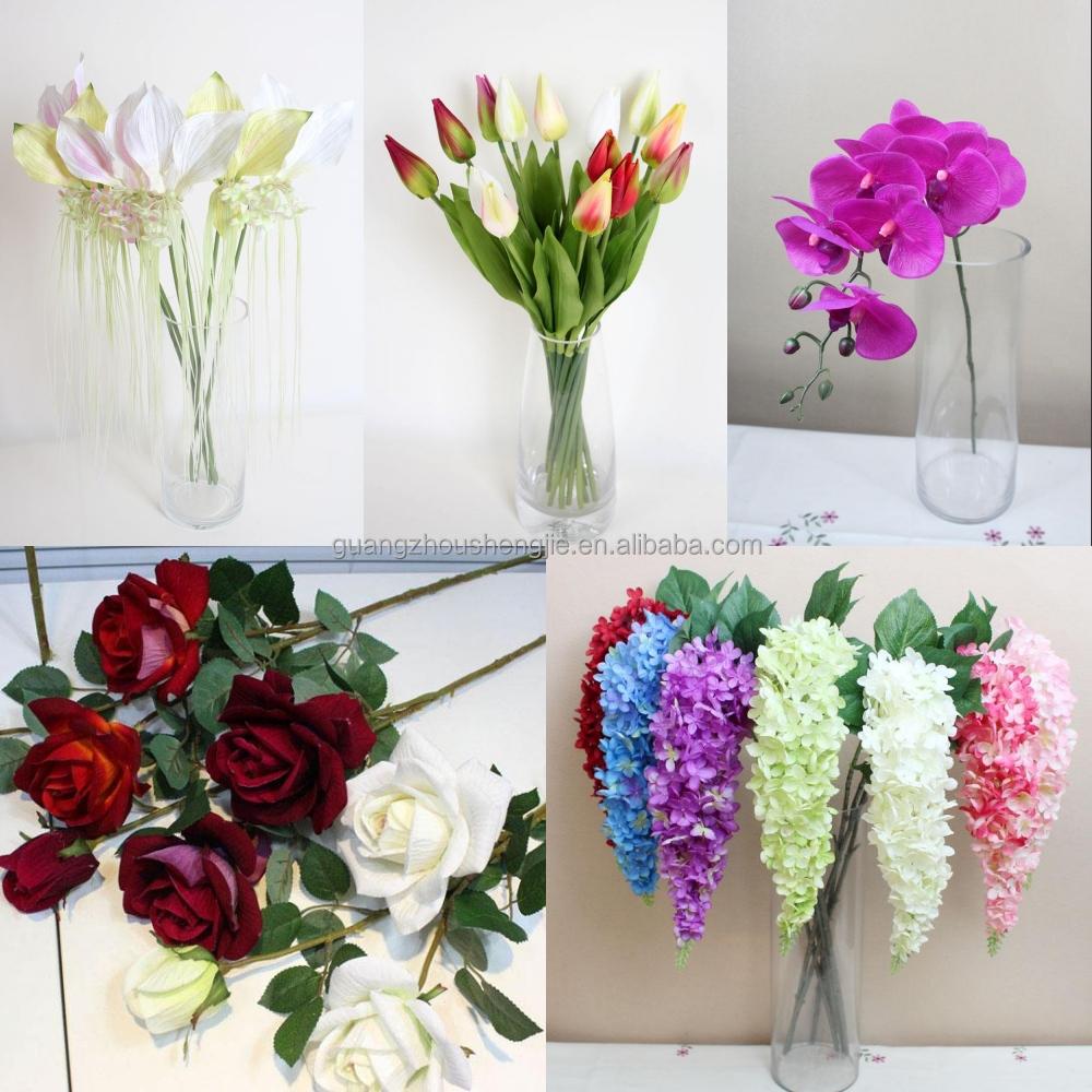 Sjh122519 Artificial Flowers Artificial Flower Making Artificial