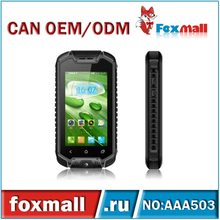 Unlocked Nextel i335 IDEN Radio mobile phone/ cell phone