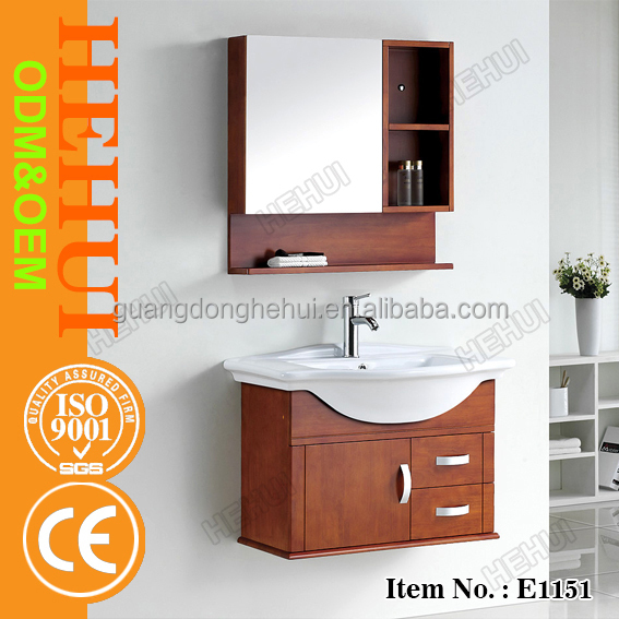 bathroom furniture cheap bathroom vanity sets acrylic bathroom vanity