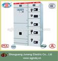 Gck de bajo voltaje seccionable de tipo caja dsitribution/interruptor junta