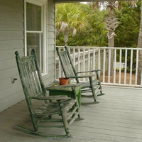 safety charming wood plastic patio decking