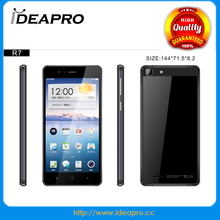 China supplier New Product R7 Mobile Phone low price brand