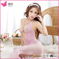 Cheap And High Quality hot moms lingerie