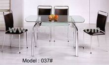 Coffee Tables and Chairs for Luxury type