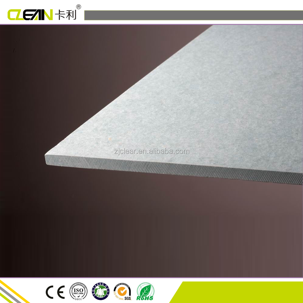 Cement Board Product : Fiber cement board siding