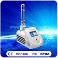 Best da moda laser de co2 micromanipulator