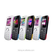 "Hot Selling Gprs 1.8"" Dual Sim All China Mobile Phone Models"