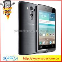 mini G3 hot sale in South America latest dual card cheap 3.5 inch PDA mobile phone