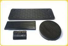 OEM Environment-friendly accessories component granule pet impact modifier