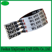 Wedding favors gifts party souvenirs wristband hand bands for events