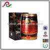 /p-detail/El-cart%C3%B3n-de-buena-venta-de-caja-de-embalaje-de-cerveza-300005635317.html