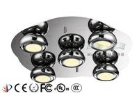 adjustable spot light led ceiling light emergency shower low ceiling shower