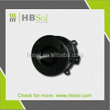 Industry fan motor