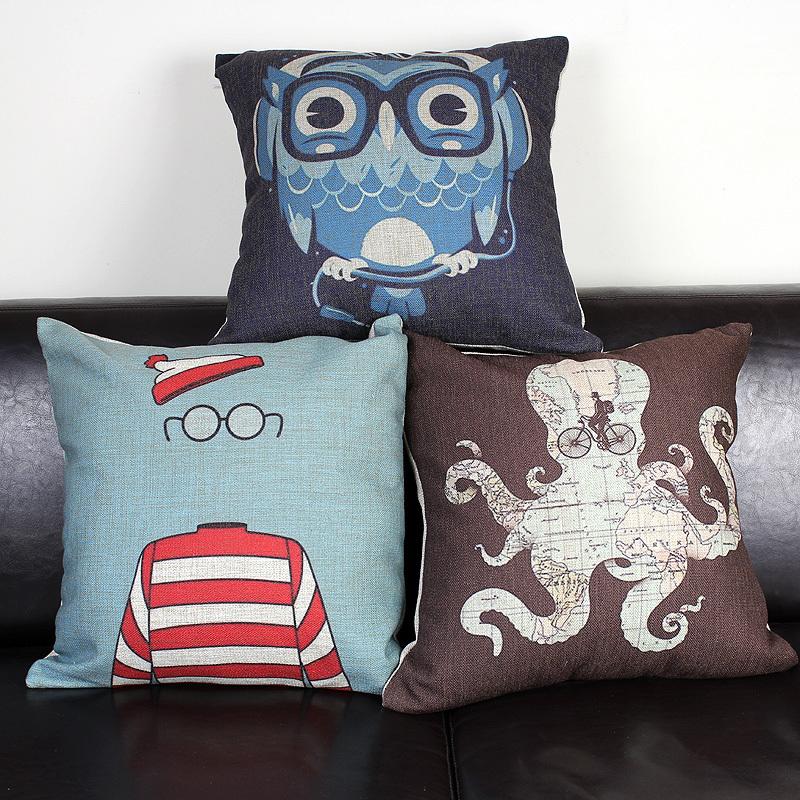 ikea conception de coussin oreiller couverture cadeau de no l chaise si ge de coussin accueil. Black Bedroom Furniture Sets. Home Design Ideas