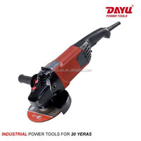 stone and metal grinding tool 82305