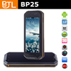 Top Cruiser BP25 industrial tough phones for tracfone rugged wireless charging