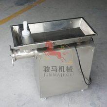 very popular beef nuggets making machine JR-Q32L/JR-Q42L/JR-Q52L