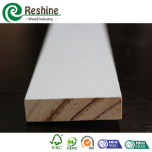 picture frame wood moulding
