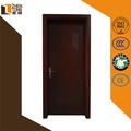 الأبواب الداخلية الأنيقة رخيصة بالجملة، الكلاسيكية الباب الخشبي الداخلي، الأبواب الداخلية للمساحات الصغيرة