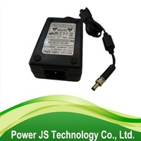 100-240v 50-60hz ac dc adapter 10v medical power supply
