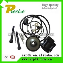 High Quality Intake valve kit for AC Series