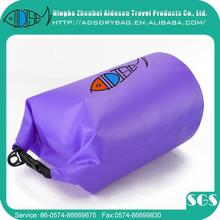 the professional waterproof dry bag of outdoor dry bags
