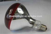Lámpara de infrarrojos r125( r40)