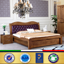 Used bedroom furniture prices in pakistan for sale online