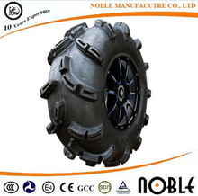 cheap whosale ATV tires made in china 20x10.00-10 25x8.00-12