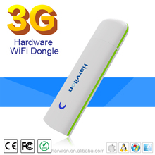 3G WIFI Modem with wifi fuction