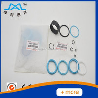 material TPU toyota seal kit 04654-U2020-71for forklift