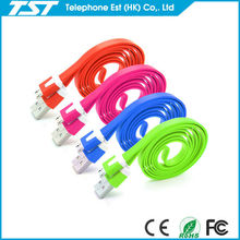 High speed micro usb cable for Samsung