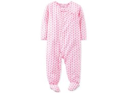 China Manufacturer Cotton Infant Girls Cute Pattern Comfortable Coverall Romper