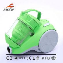 CE/GS/EMC certificates cyclone kirby vacuum cleaner lura