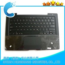 original repair A1181 topcase & keyboard black