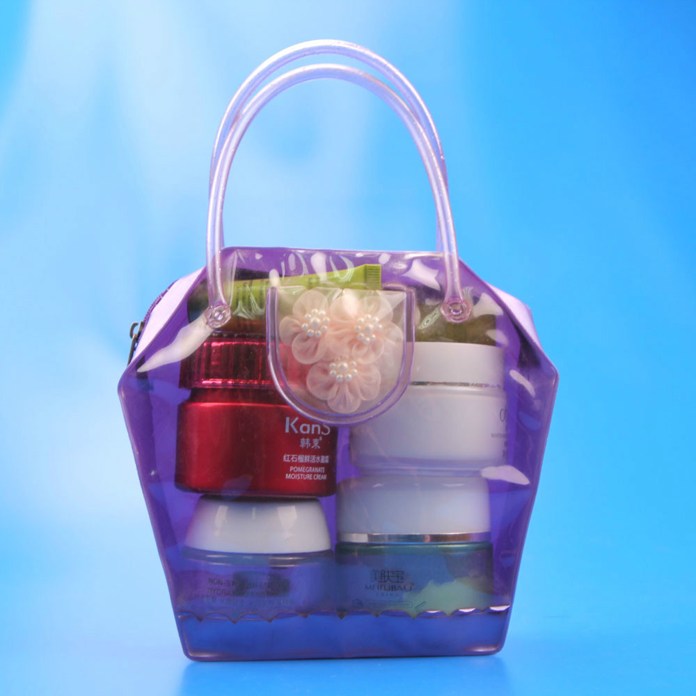 Clear Plastic Bags For Candy Small Clear Plastic Bags Pvc