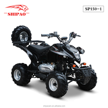 SP150-1 Chongqing high quality 150cc ATV