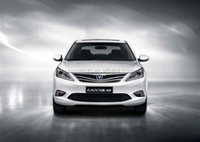Electric Power Sedan Car For Sale