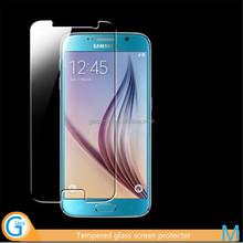 9H Matte Anti Glare Screen Shield for Samsung Galaxy S6