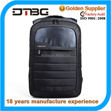 15.6 inches leather computer laptop bag case notebook