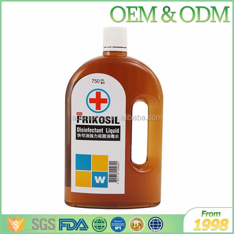 Disinfectant-Liquid-2.jpg