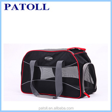 The latest popular portable pet bag carrier