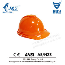 2015 HOT SALES Luxury style abs shell airbrush helmet for pilot,Safety Works Hard Hat