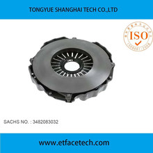 chinese manufacturer performance parts clutch truck