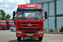 Factory Price FAW Truck Tractor, Tow Tractor, The Sonalika Tractor