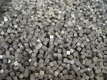 tungsten nickel iron alloy cube
