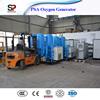 Cylinder Filling Station PSA Oxygen Generator