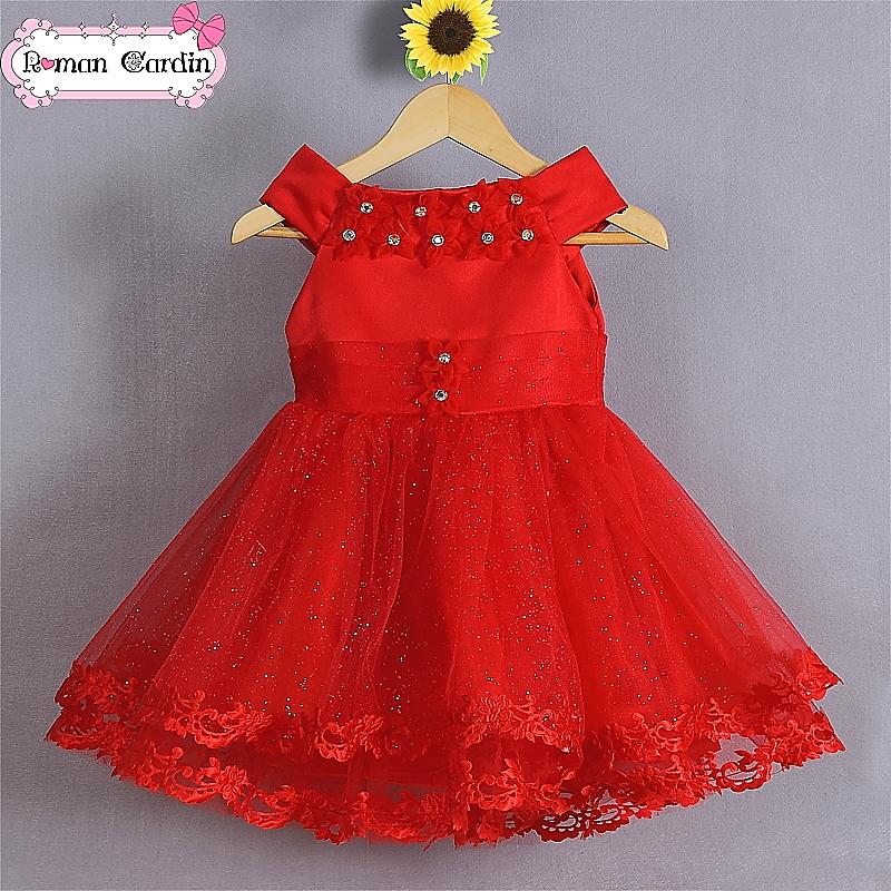 Baby party dresses children designer clothes children are wonderful